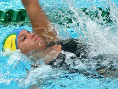 Paraolimpiadas-de-Beijing-2008-19-(1)