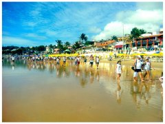 expedicao-praia14