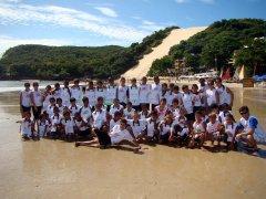 expedicao-praia7