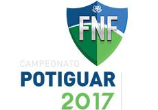 logo_campeonato_2017
