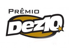 PremioDez_Logomarca_Brahma1-300x155