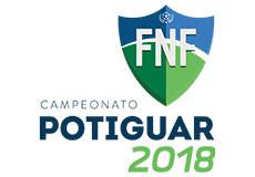 campeonato-potiguar-2018