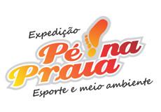 Logomarca-Expedição-Pé-na-Praia