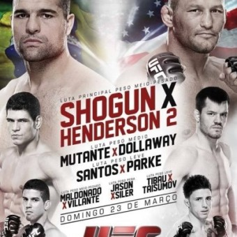 Pôster-UFC-Fight-Night-35