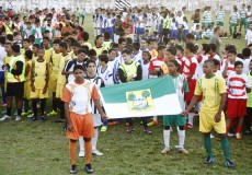 Copa Nossa Cidade