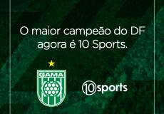 gama10sports