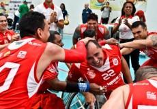Os-Tigres-vencem-Campeonato-Regional-de-Basquete_02