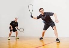 squash-1_thumb