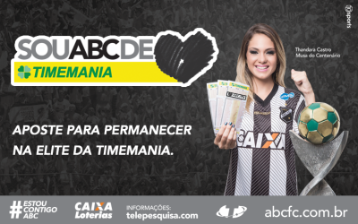 banner site timemania