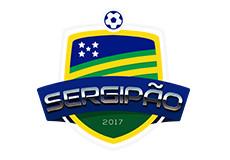 campeonato-sergipano-2017