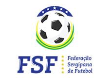 federacao-sergipana-de-futebol_logo