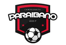 logo_camp_paraibano