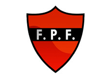 logo_federacao-paraibana-de-futebol