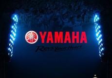 Botafgo PB - Yamaha
